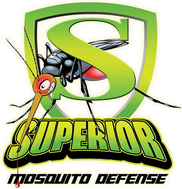 Superior Mosquito Decatur